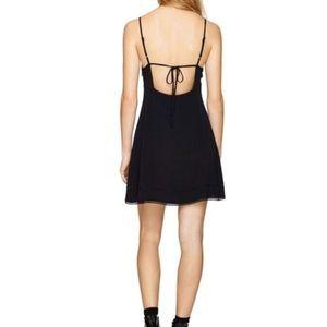 Sunday Best Little Black dress
